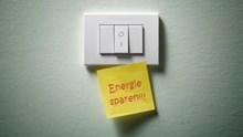 La consommation d'énergie d'une maison individuelle