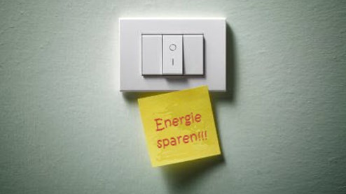 combien est la consommation d'énergie d'une maison individuelle? - Consommation D Electricite Dans Une Maison
