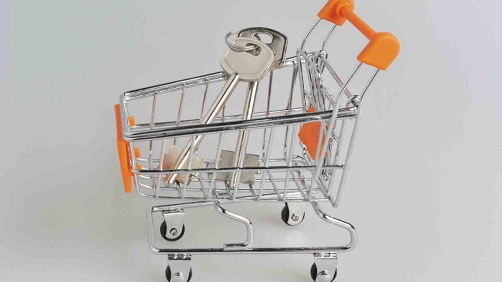Hausverkauf – was ist zu beachten?