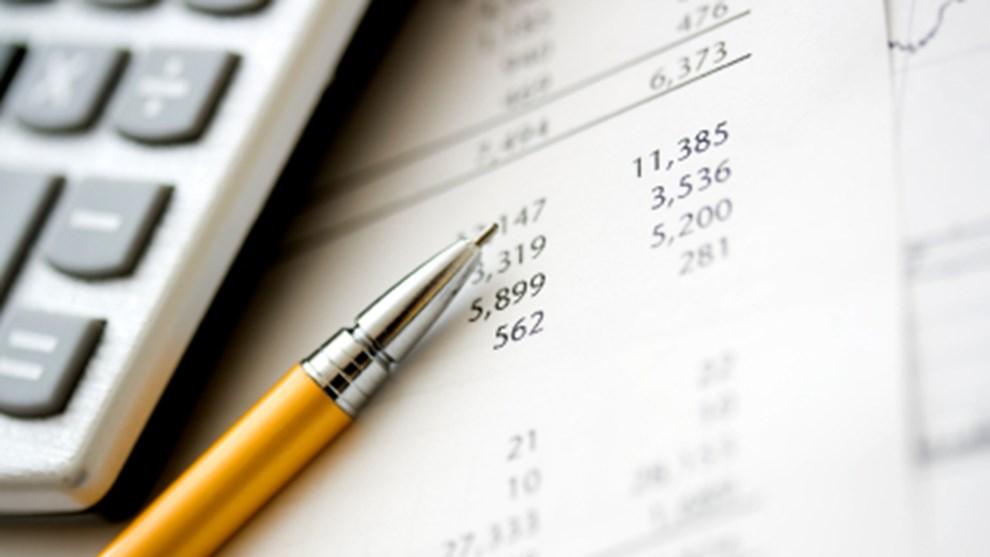 Mietrecht Nebenkostenabrechnung