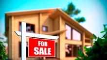 Wie Sie Ihre Immobilie erfolgreich verkaufen