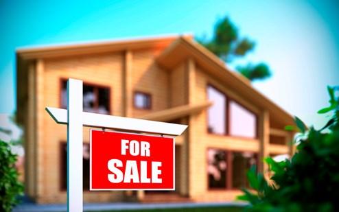 Der Aufwand eines Immobilienverkaufs wird oft unterschätzt.