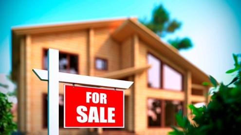 Réussir la vente de votre bien immobilier