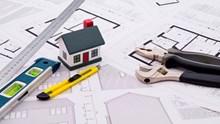 Zusätzlichen Wohnraum schaffen – Potenziale klug nutzen