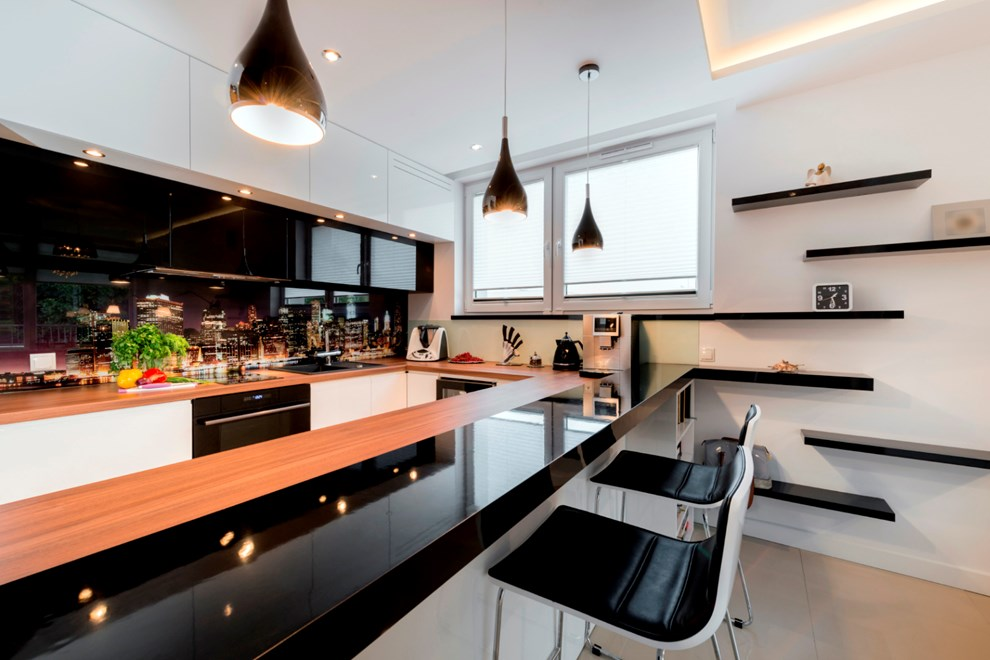 Küchen 2015 Trends : moderne k chen trends und tipps f r die k chenausstattung ~ Somuchworld.com Haus und Dekorationen
