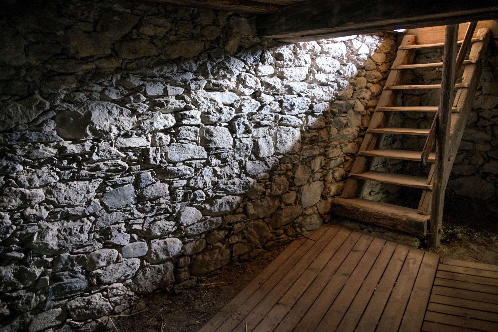 Fußbodenbelag Für Kellerräume ~ Parkett laminat fliesen welcher boden wofür