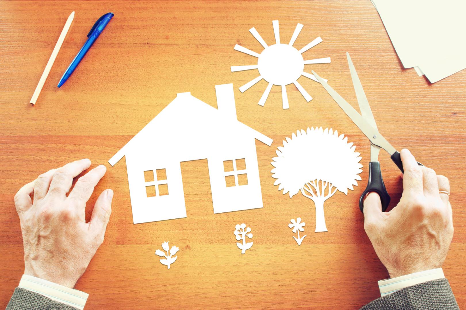 Acheter maison suisse sans fond propre ventana blog for Acheter maison suisse