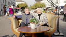 Video: So wohnt die Schweiz