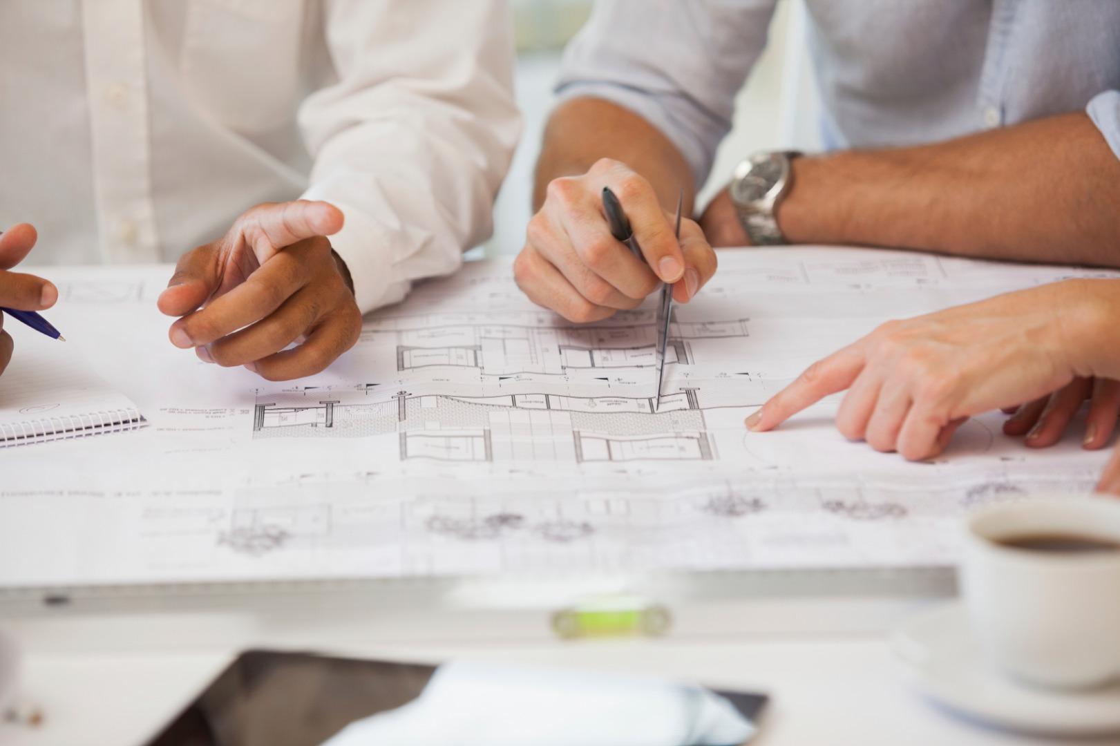 architekt online suchen architekturb ros in der schweiz. Black Bedroom Furniture Sets. Home Design Ideas