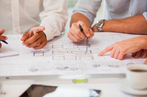 Suche Architekt architekt suchen architekturbüros in der schweiz finden