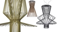 Des lampes à l'équilibre magique
