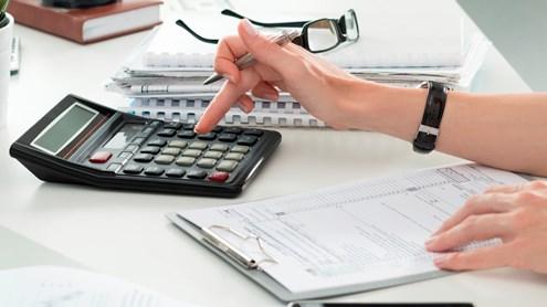 Was darf ich als Wohneigentümer von der Steuer abziehen?