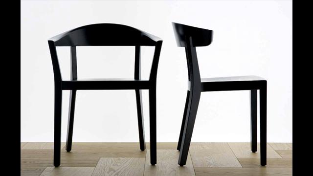 Stuhl zeichnen stuhl zeichnen with stuhl zeichnen stuhl for Sofa zeichnen kinder