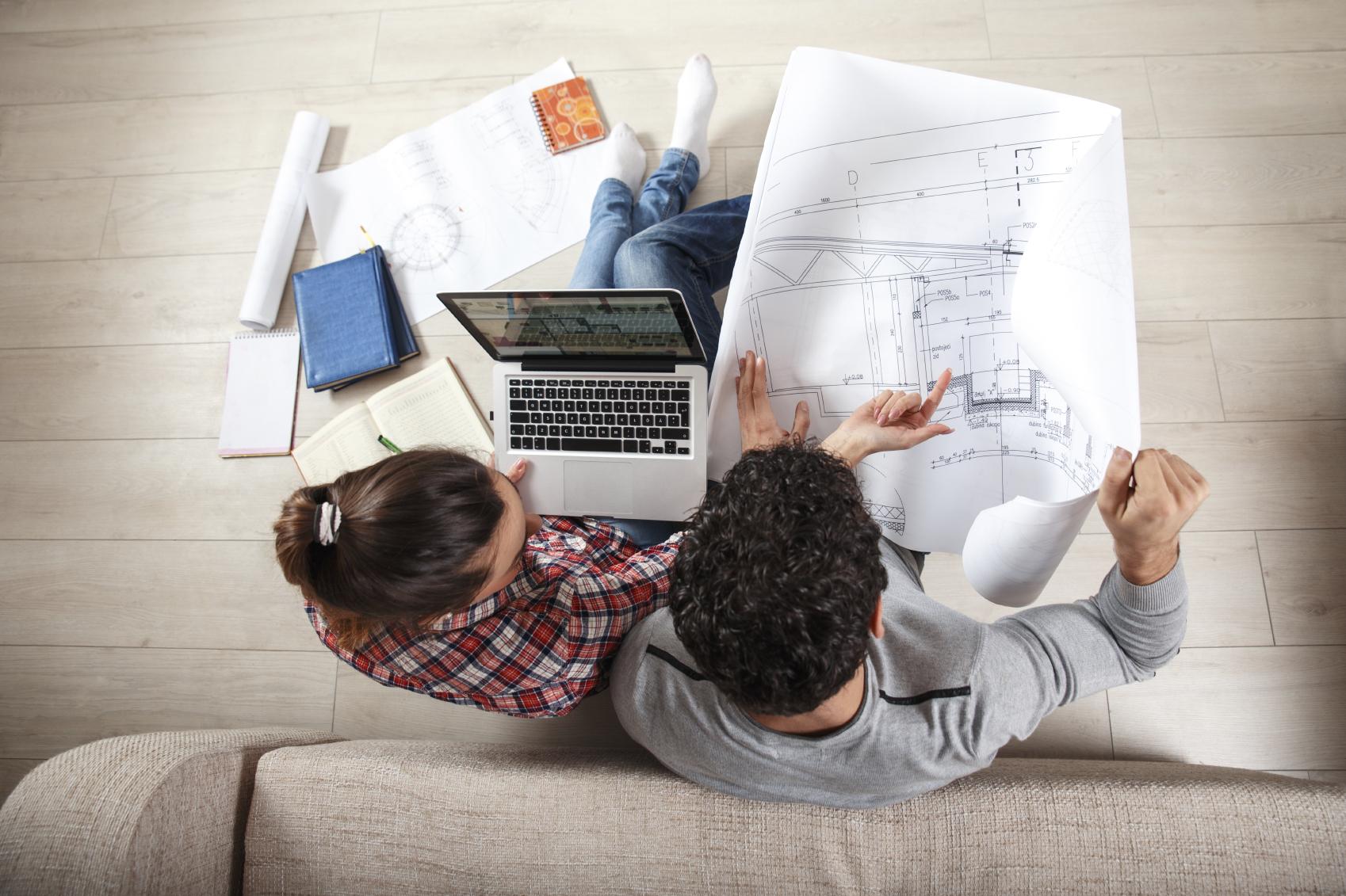 was sie beim immobilienkauf beachten sollten. Black Bedroom Furniture Sets. Home Design Ideas