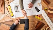 Architekt oder Generalunternehmer – beim Bauen kommt es auf die richtige Partnerwahl an