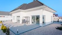 Il luogo perfetto per la casa dei vostri sogni – come trovare il terreno edificabile ideale