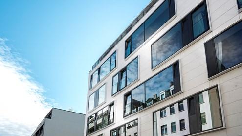 Diritto di superficie e contratto di affitto: due forme particolari di utilizzazione di un fondo