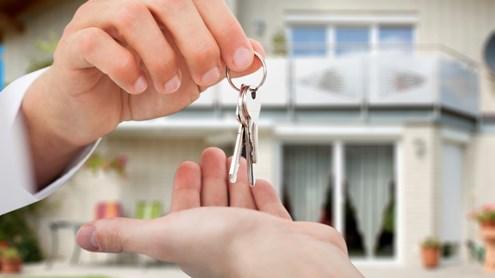 Les défis du passage de l'ancien logement en propriété au nouveau