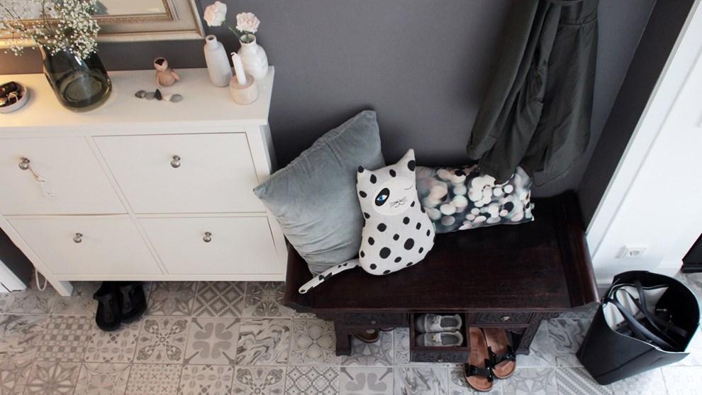 ich liebe deko. Black Bedroom Furniture Sets. Home Design Ideas