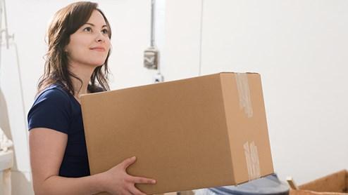 Die Erste Eigene Wohnung Tipps Rund Um Die Erste Wohnung