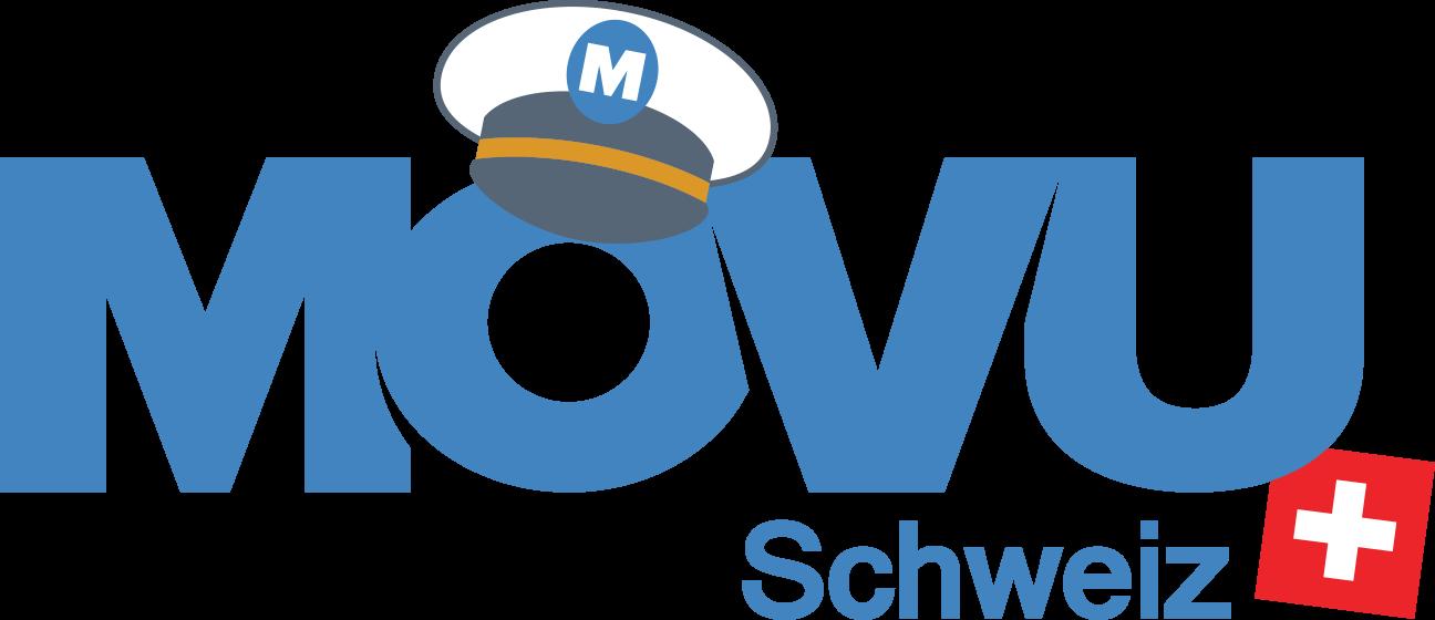 https://www.movu.ch/fr