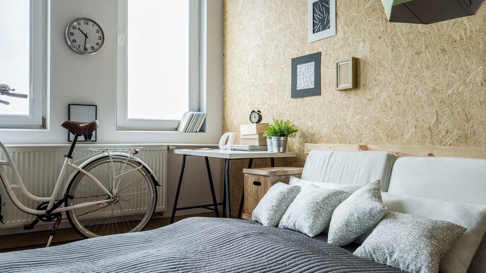 die erste eigene wohnung tipps f r die wohnungssuche. Black Bedroom Furniture Sets. Home Design Ideas