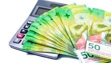 Budgetplanung – Haben Sie Ihre Ausgaben im Griff?