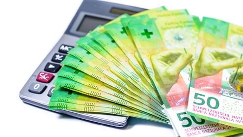 Gestion de budget: avez-vous le contrôle de vos dépenses?