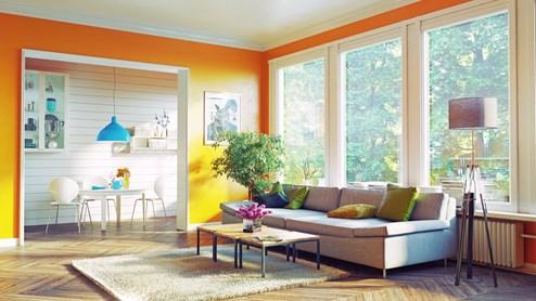 nachetez pas un canap imposant qui prend toute la place dans le salon et ne laisse pas despace aux autres meubles prfrez une simple banquette deux