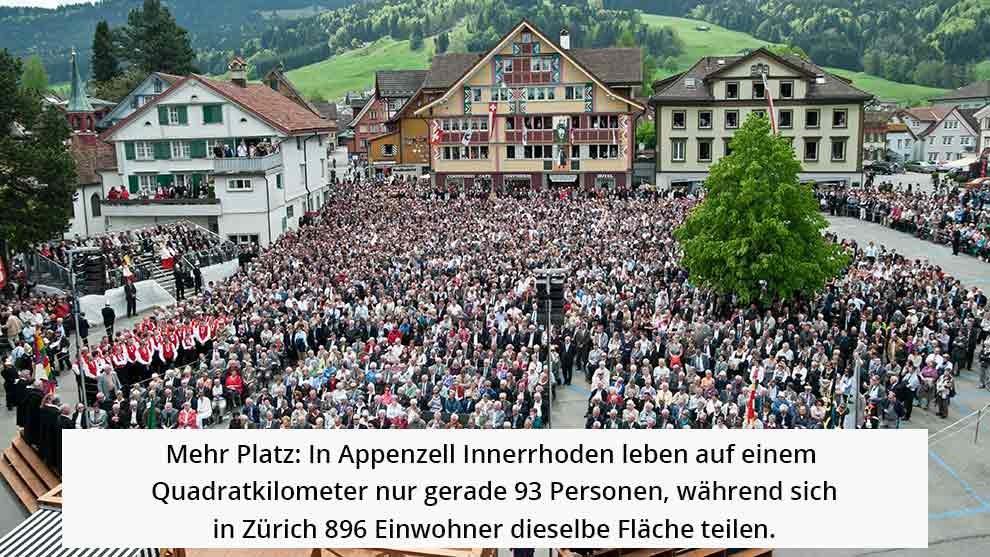 ImmoScout24_Appenzell_Zuerich_Vergleich_01.jpg