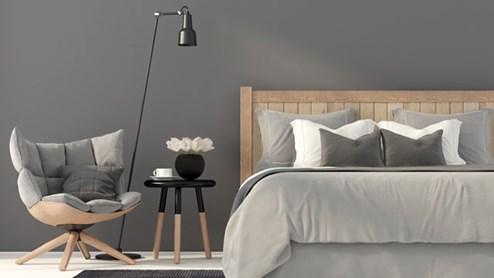 feng shui interview mit der expertin. Black Bedroom Furniture Sets. Home Design Ideas