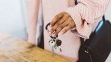 Einmaligen Kosten beim Hauskauf