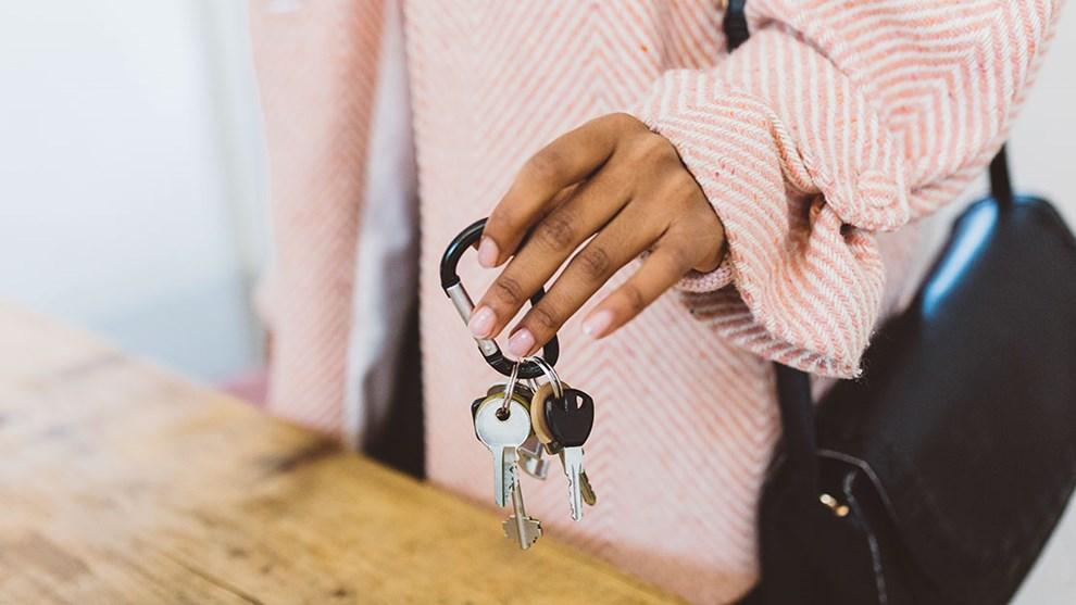 Haus Kosten Immobilie