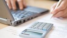Un financement équilibré d'un bien immobilier