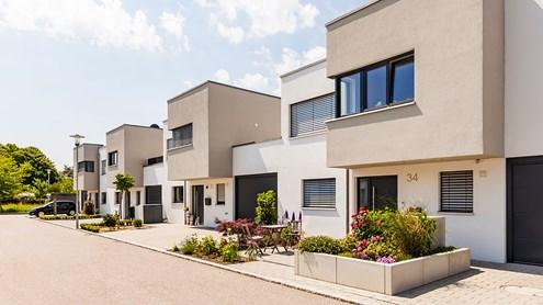 Detrazioni fiscali per le proprietà in affitto