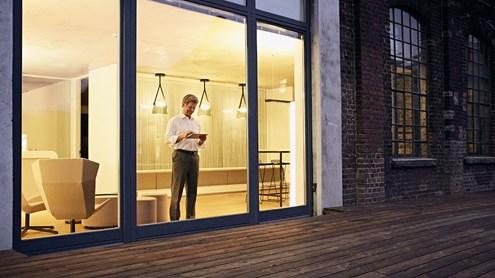 Vendita della casa: Determinazione del prezzo
