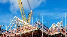 Wie lässt sich eine Renovation optimal finanzieren?