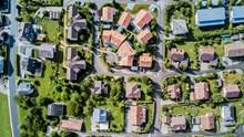 Quando conviene accendere un'ipoteca Libor?