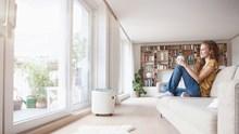 Haus kaufen bei Zwangsversteigerung