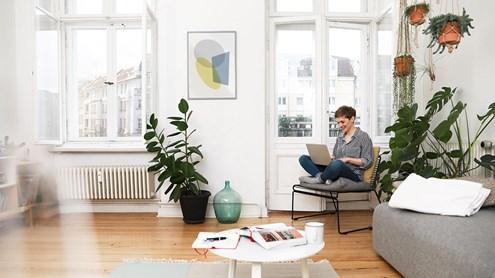 Immobile in eredità: affitto o vendita?