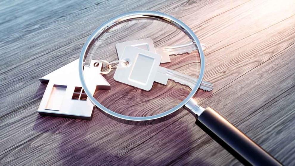 Persönliche Wohnungsbesichtigungen und -übergaben sind aktuell noch erlaubt (Stand: 18.03.2020)