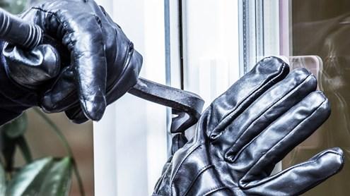 Proteggersi dalle intrusioni: evitate le situazioni a rischio